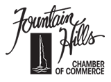fountain-hills-chamber-logo3
