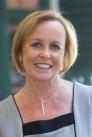 Kathy Tilque 2014