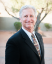 Mark Hiegel Scottsdale Chamber
