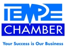 Tempe Chamber.cdr
