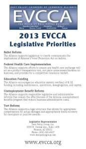 EVCCA Legislative Priorities_Page_1