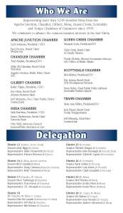EVCCA Legislative Priorities_Page_7
