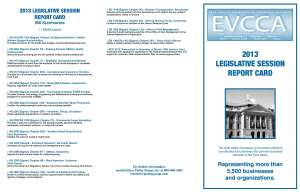 2013 EVCCA Report Card FINAL_Page_1