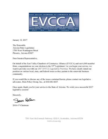 EVCCA Welcome Letter 2017.jpg