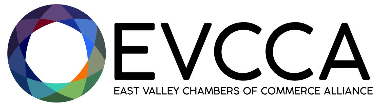 cropped-evcca-logo-horizontal-color1.jpg