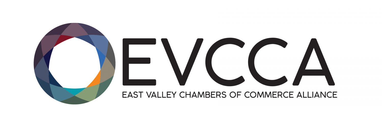 cropped-evcca-banner1.jpg