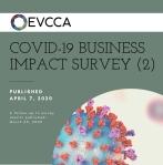 EVCCA Covid19