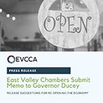 EVCCA Press Release